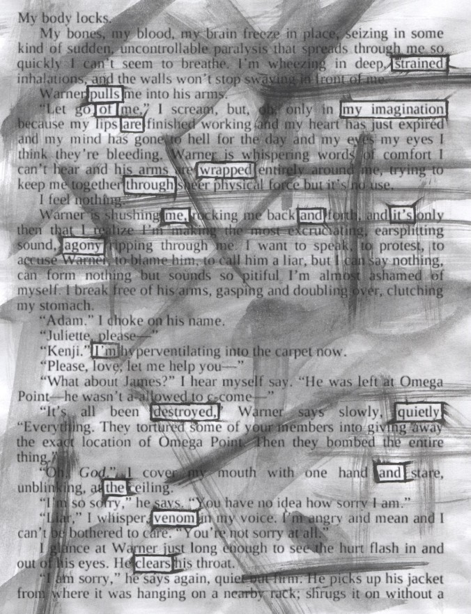blackoutpoetry#3.jpg